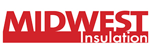 Midwest Insulation LLC Logo